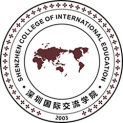 Shenzhen College of International Education