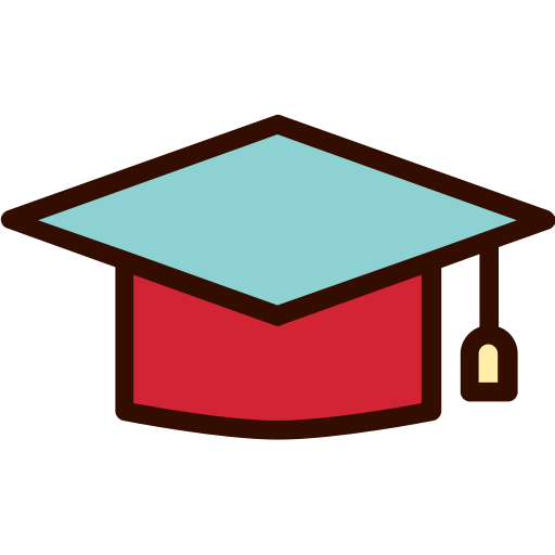 iconfinder_Education-Filled_23_3672879
